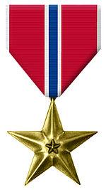 150px-Bronze_Star_medal