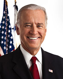 220px-Joe_Biden_official_portrait_crop