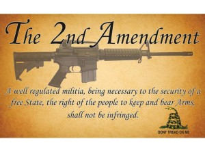 2nd-Amendment-800x594