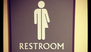 gender-neutral-bathroom-thm