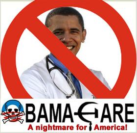 Obamacare_NO_01_280x271