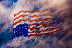 upside-down-American-flag-2