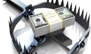 money-bear-trap_0