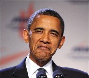 Obama-asshole-idiot-moron