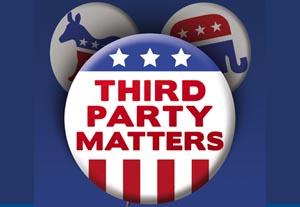 Third_Parties-matter