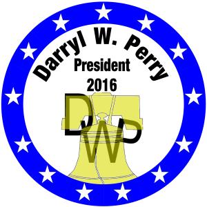 DWP2016-logo