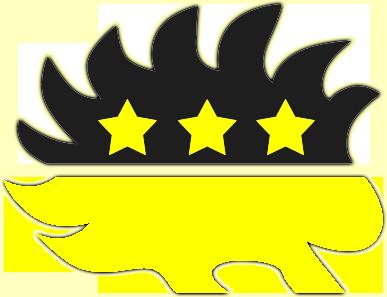 Liberporc