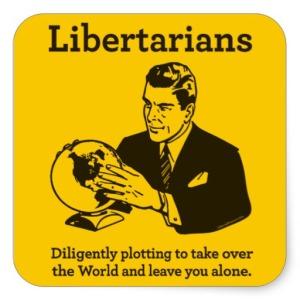 libertarian-leade-2