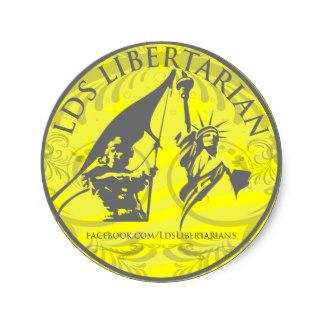 round_lds_libertarian_sticker-r61564c5dda0b4cf3958447aaf505f1ba_v9waf_8byvr_324